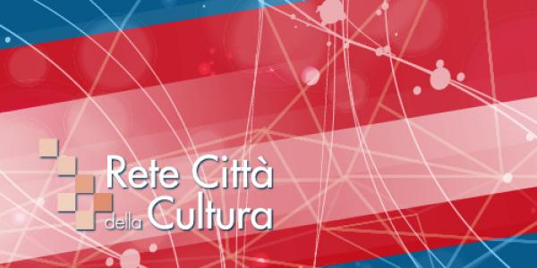 Cultural cities network